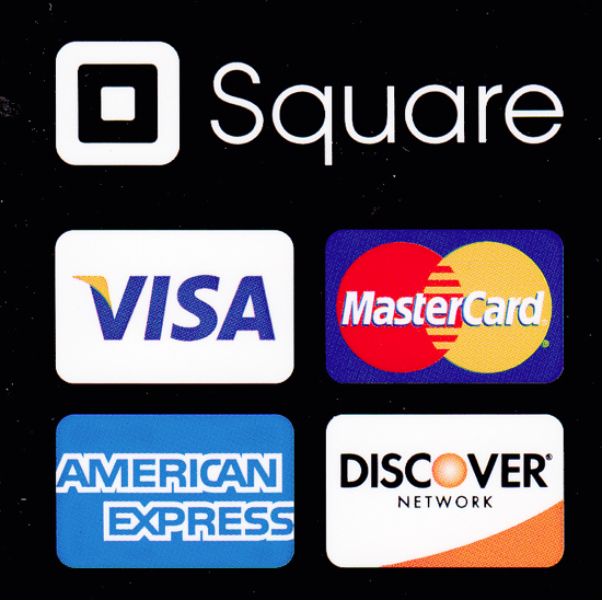 Now Accepting Credit Cards  Bodywork With Paula Barron. Italian Translation Services. Mental Health Counselor Education Requirements. How To Get Prequalified For Mortgage. Thompson Institute Philadelphia Pa. Refinancing A Second Mortgage. Car Accident Lawyer Columbus Ohio. Western Regional Security Best Business Loans. Business Laptop Vs Consumer Laptop